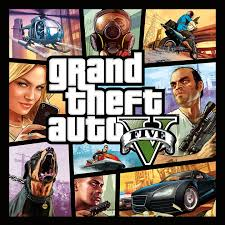Especially, if you take into consideration a little fact, that per game day you are not going to be able to earn more than 100 000$. Dlc For Grand Theft Auto V Megalodon Shark Cash Card Bundle Xbox One Buy Online And Track Price History Xb Deals Usa