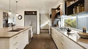 Kitchen Cabinet Doors Melbourne Vinyl Wrap Kitchen Doors Melbourne Kitchen Ideas