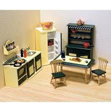 dolls furniture set. Dolls Furniture Set. House Set Kitchen Sets Amazon
