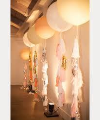 balloon wedding decorations we this moncheribridals com