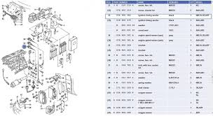 audi q7 engine diagram audi wiring diagrams online