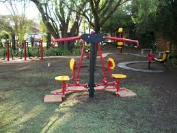 outdoor gyms equipment in gauteng push pull chair bo