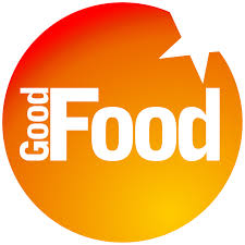 Good Food - Wikipedia