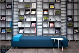 Modern Cabinet Designs For Living Room Contemporary Shelf Designs For Trendy House Modern Shelf Storage
