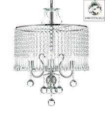 wrought iron chandeliers with crystal accents edrex co