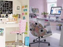 awesome home office 2 2 office. wonderful office full size of office2 10 simple awesome office decorating ideas listovative  for work 3  in home 2