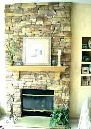 stone fireplace wall brick wall fireplace ideas fireplace rock wall fireplace rock wall brick wall fireplace