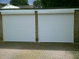 garage door rollersGarage Door Rollers Design  How To Repair Garage Door Rollers