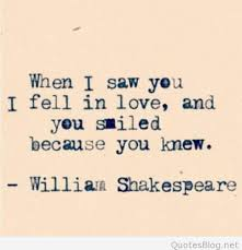 Famous Love Quotes Adorable Top Love Quotes Images 48 Love Quotations
