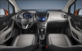 2018 chevrolet usa. perfect usa 2018 chevy trax interior on chevrolet usa