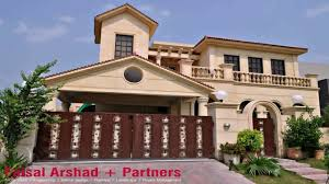 Small Picture Home Design In Pakistan Islamabad YouTube