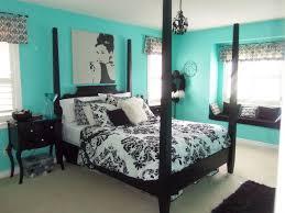 teen girl bedroom furniture. Bedroom Design Comfort Sets Awesome And Comfortable Silk Bedding Teen Girl Furniture M