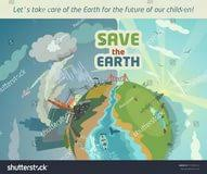 save our planet earth essay writing pay to complete an essay save our planet earth essay writing