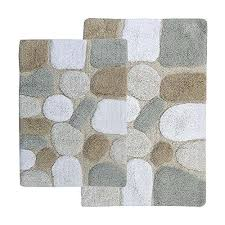 multi colored bathroom rugs multi colored bath rugs lovely best bath rugs images on of multi multi colored bathroom rugs