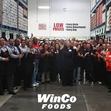 Home | WinCo Foods