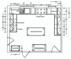 kitchen cabinets : Dimensions Of Kitchen Cabinets Full Size ...