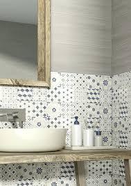 painting bathroom ceramic tile painting ceramic tile bathroom painting bathroom ceramic tile can you paint bathroom