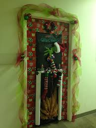 17 best images about door decorating on decorated doors decorating ideas and the grinch