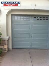 Garage. Elegant Garage Parts Ideas: Garage Parts Inspirational Tips ...