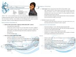 Resume Writing Tips Fascinating 28 Resume Writing Tips And Checklist Resume Genius