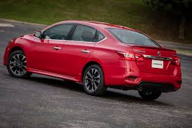 2018 nissan sentra sv. perfect nissan 2018 nissan sentra assessment scores specs costs and images u2013  information by automobilnewseu on nissan sentra sv