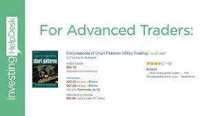 Encyclopedia Of Chart Patterns Wiley Trading Do You Have Any Recommendations Of Good Books For People Who