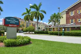 apartments in hialeah gardens florida