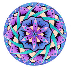 S Dessin Dessin Mandala Papillon Imprimer Duilawyerlosangeles