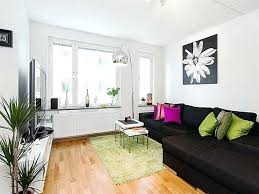 decorating ideas for apartments with white walls apartments update small apartments with fresh decorating ideas decorating