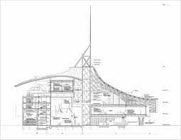 architecture design sketches. Sketches Png Architectural Drawings Best Draw Images On Rhepixeiroinfo Architecture Drawing Modren Farms Rhdiaocscom Design