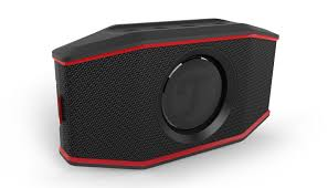 Bluetooth speakers Teufel Rock Star Cross and Rock Star Go announced