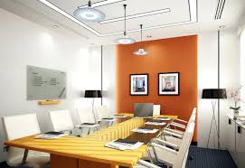 cool office ideas decorating. awesome office decorating ideas home modern design furniture designs best cool