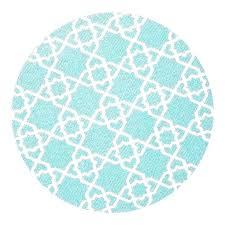 target outdoor rugs threshold outdoor rug outdoor rug pattern stripe blue threshold threshold rectangular patio rug