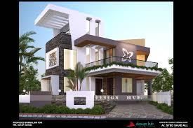 elegant design home. Bungalow House Plans In Maharashtra Luxury Design Hub S City Chowk Aurangabad Of Elegant Home