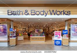 bath and body works toronto bath and body works images stock photos vectors shutterstock