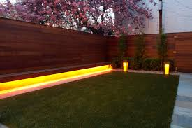 bench lighting. Image By: Little Miracles Designs Bench Lighting E