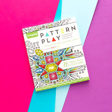 target coloring books.  Coloring For Target Coloring Books