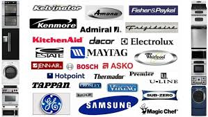 appliance savers repair company appliances repair 913 nw 4th pl gainesville fl phone number yelp