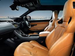 faze rug car interior. 2012 range rover evoque special edition with victoria beckham - interior 2 wallpaper faze rug car
