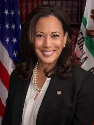ไฟล์:Senator Harris official senate portrait.jpg - วิกิพีเดีย