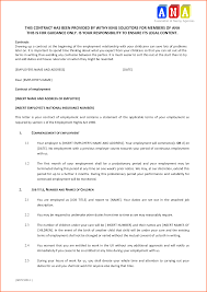 cover letter nanny sample contract sample nanny contract of cover letter nanny contract templatenanny sample contract extra medium size
