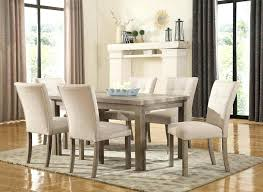 round dining room table and chairs medium size of dining piece dining set furniture 7 piece dining dining room table chairs
