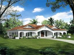 house plans florida style style house plan florida style house plans photos