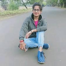 🦄 @avantikapatel44 - Avantika Patel - Tiktok profile
