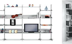 ikea shelving system amazing ivar 3 section unit ikea throughout 7