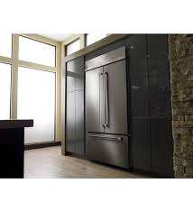 Kitchen Aid French Door Similiar 42 French Doors Keywords