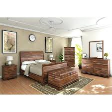 contemporary wood bedroom furniture. Contemporary Solid Oak Bedroom Furniture Smart Wood Sets New Best Images On E