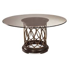 glass top round dining table lovely dining room furniture fiberglass pallet painted sheesham wood red counter curved pedestal free form light