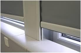 Abdunkelung Für Fenster Haus Ideen