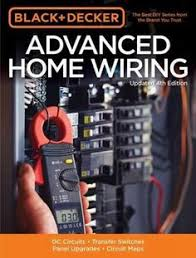 wire a dryer outlet, i can show you the basics of dryer outlet Leviton Dryer Outlet Wiring Diagram decker advanced home wiring dc circuits transfer switches panel upgrades circuit Leviton 4-Way Wiring-Diagram